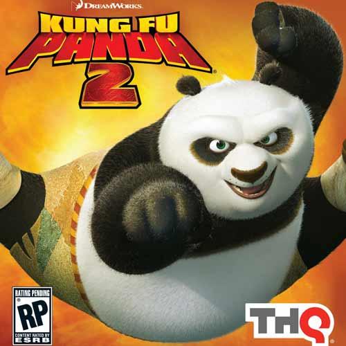 Descargar Kung Fu Panda 2 XBox Live Compra Codigo