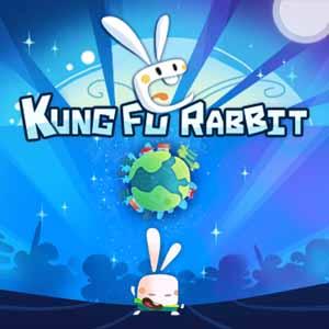 Comprar Kung Fu Rabbit CD Key Comparar Precios