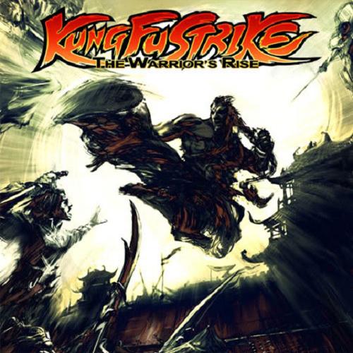 Comprar Kung Fu Strike CD Key Comparar Precios
