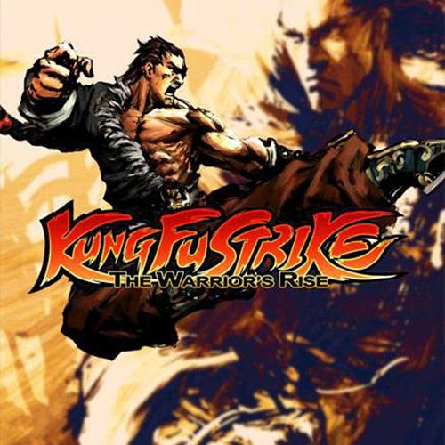 Comprar Kung Fu Strike The Warriors Rise Master Level CD Key Comparar Precios