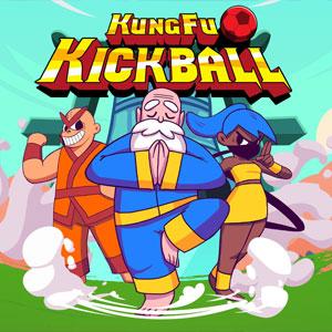 Comprar KungFu Kickball Xbox Series Barato Comparar Precios