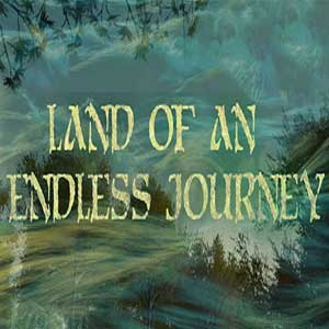 Land of an Endless Journey