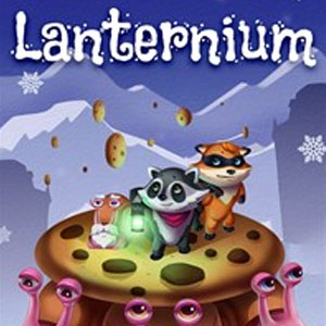 Comprar Lanternium Xbox Series Barato Comparar Precios
