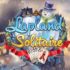Comprar Lapland Solitaire CD Key Comparar Precios