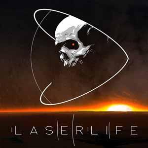 Comprar Laserlife Xbox One Code Comparar Precios