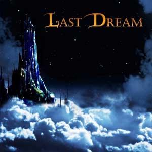 Comprar Last Dream CD Key Comparar Precios