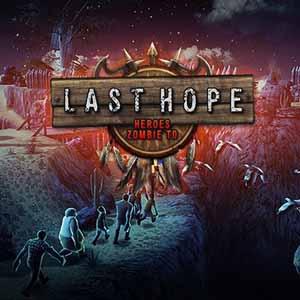 Comprar Last Hope Tower Defense CD Key Comparar Precios