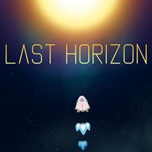 Comprar Last Horizon CD Key Comparar Precios