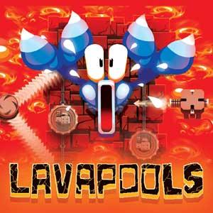 Comprar Lavapools CD Key Comparar Precios