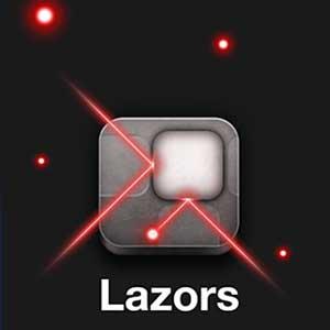 Comprar Lazors CD Key Comparar Precios