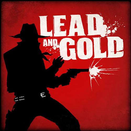 Comprar Lead and Gold CD Key Comparar Precios