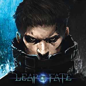 Comprar Leap of Fate CD Key Comparar Precios