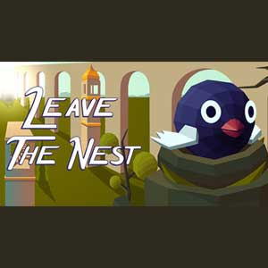 Comprar Leave The Nest CD Key Comparar Precios