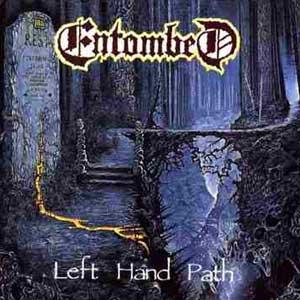 Comprar Left-Hand Path CD Key Comparar Precios