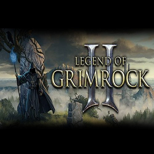 Comprar Legend of Grimrock 2 CD Key Comparar Precios