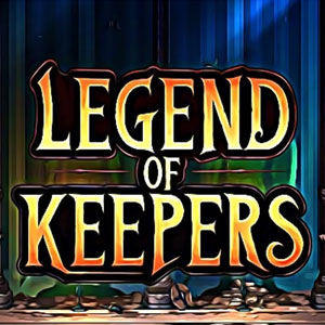Comprar Legend of Keepers Career of a Dungeon Master CD Key Comparar Precios