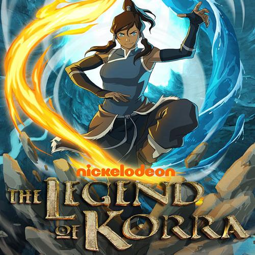 Comprar Legend Of Korra CD Key Comparar Precios