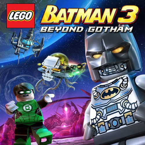 Comprar LEGO Batman 3 Beyond Gotham Season Pass CD Key Comparar Precios
