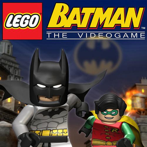 Comprar LEGO Batman The Videogame CD Key Comparar Precios