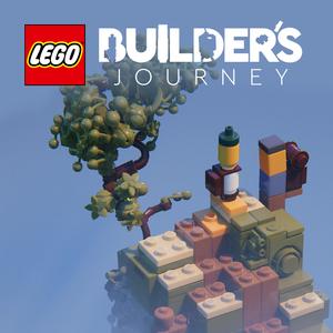 Comprar LEGO Builders Journey Nintendo Switch Barato comparar precios