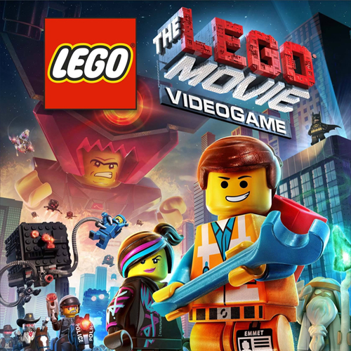 Comprar LEGO Movie Videogame CD Key Comparar Precios