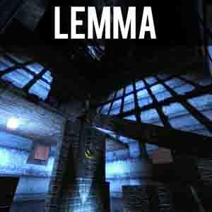 Comprar Lemma CD Key Comparar Precios