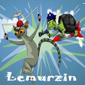 Comprar Lemurzin CD Key Comparar Precios