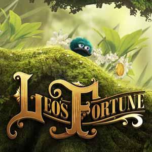 Comprar Leos Fortune HD CD Key Comparar Precios