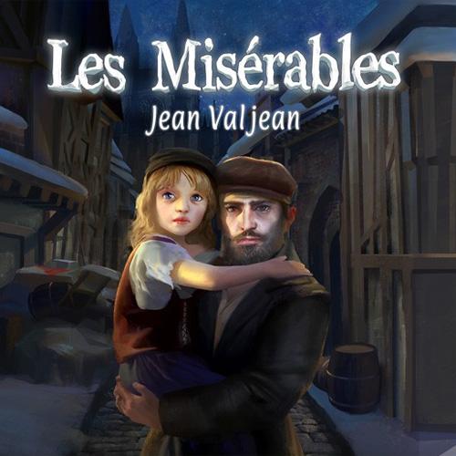 Comprar Les Miserables Jean Valjean CD Key Comparar Precios