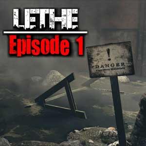 Comprar Lethe Episode One CD Key Comparar Precios