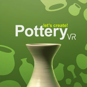 Comprar Let's Create! Pottery VR CD Key Comparar Precios