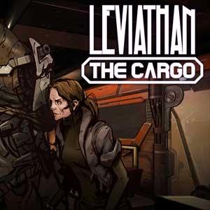 Comprar Leviathan the Cargo CD Key Comparar Precios