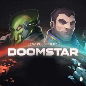 Comprar Lew Pulsiphers Doomstar CD Key Comparar Precios