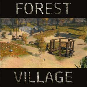 Comprar Life is Feudal Forest Village CD Key Comparar Precios