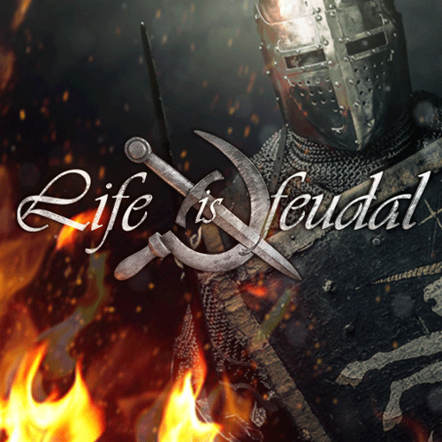 Comprar Life is Feudal Your Own CD Key Comparar Precios
