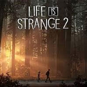 Buy Life is Strange 2 CD Key Compare Prices
