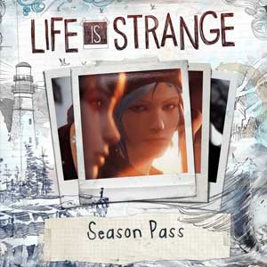 Comprar Life is Strange 2 Season Pass CD Key Comparar Precios