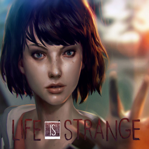 Comprar Life is Strange Xbox One Code Comparar Precios