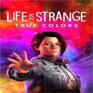Comprar Life is Strange True Colors Xbox One Barato Comparar Precios