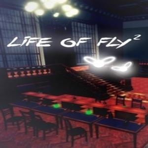 Comprar Life of Fly 2 Xbox One Barato Comparar Precios