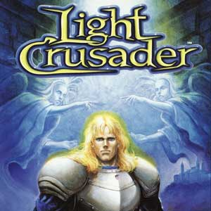Comprar Light Crusader CD Key Comparar Precios
