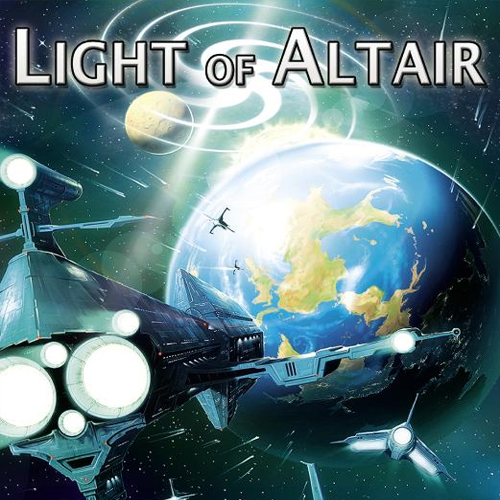 Comprar Light of Altair CD Key Comparar Precios