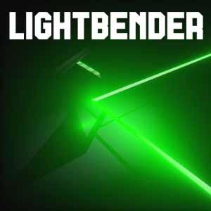 Comprar Lightbender CD Key Comparar Precios