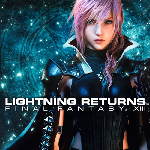Comprar Lightning Returns Final Fantasy 13 Shogun Set Xbox 360 Code Comparar Precios