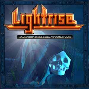 Comprar Lightrise CD Key Comparar Precios