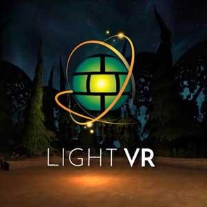 LightVR