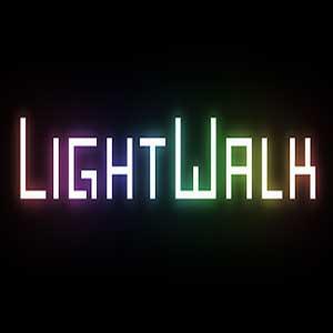 Comprar LightWalk CD Key Comparar Precios