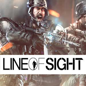 Comprar Line of Sight CD Key Comparar Precios