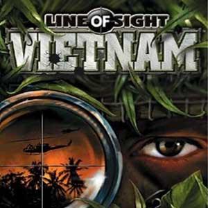 Comprar Line of Sight Vietnam CD Key Comparar Precios