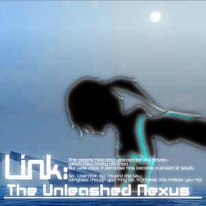 Link The Unleashed Nexus